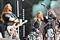 Sabaton – Wacken Open Air 2015 09.jpg