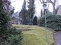 Sachgesamtheit, Kulturdenkmale St. Jacobi Einsiedel. Bild 32.jpg