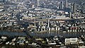 Sachsenhausen-Süd, Frankfurt am Main, Germany - panoramio (1).jpg