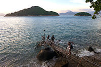 Sai Wan Swimming Shed 201508.jpg