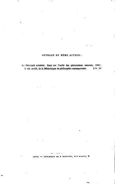File:Saigey - Les Sciences au XVIIIe siècle.djvu