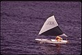 Sailing on the Columbia River 05-1973 (4272326808).jpg