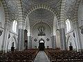 Saint-Étienne-en-Coglès (35) Église 46.jpg