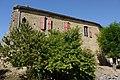 Saint-Arroman (32) - Château 4.jpg
