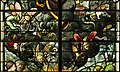 Saint-Chapelle de Vincennes - Baie 0 - Les saulteraux (détail) (bgw17 0367).jpg