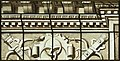 Saint-Chapelle de Vincennes - Baie 3 - Décor d'architecture (bgw17 0828).jpg