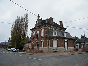 Saint-Christ-Briost (Somme) France (2).JPG