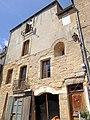 Saint-Cyprien (Dordogne) -13.JPG