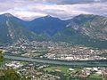 Saint-Egrève (Isère).JPG