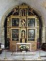Saint-Génis Abbey Church (altar).jpg