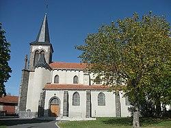 Saint-Ignat église 2019-10-13.JPG