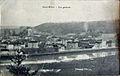 Saint-Mihiel vue générale 11 IX 1906 avers.jpg