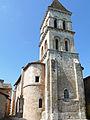 Saint-Pierre-de-Côle - Église Saint-Pierre-ès-Liens -3.JPG