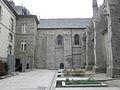 Saint-Pol-de-Léon (29) Cathédrale 01.JPG
