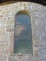 Saint-Sauveur-des-Landes (35) Église 13.JPG