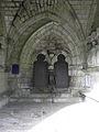Saint-Servais (22) Église 07.JPG