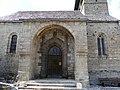 Saint-Symphorien-de-Thénières église porche.jpg