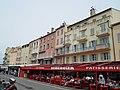 Saint-Tropez - panoramio (13).jpg
