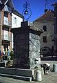 SaintBonnet01.JPG