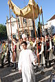 Saint John Feast in Braga 2012 39.JPG