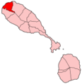 Saint Kitts and Nevis-Saint Paul Capesterre.png