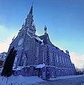 Saint Patrice de Magog - panoramio.jpg