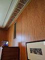 Saint Paul City Hall and Ramsey County Courthouse 47 - Mayor Chris Coleman's office.jpg
