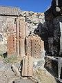 Saint Sargis Monastery, Ushi 122.jpg