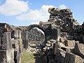 Saint Sargis Monastery, Ushi 355.jpg