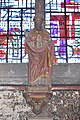 Saint lucien2.JPG