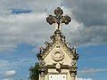 Sainte-Eulalie-d'Ans cimetière croix (4).JPG