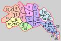 Saitama Hiki-gun 1889.png