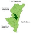 Saito in Miyazaki Prefecture.png