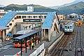 Sakari Station 2016-10-12 02.jpg