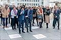 Sakharov Walk of Freedom - 49199605012.jpg
