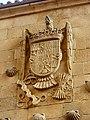 Salamanca - Casa de las Conchas 28.jpg