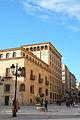 Salamanca 1359.JPG