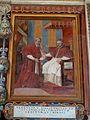 Sale Sistine Vaticano 08.JPG
