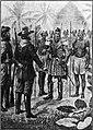 Salgari - I drammi della schiavitù (page 19 crop).jpg