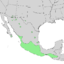 Salix taxifolia range map 2.png