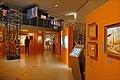 Salle du musée juif (Berlin) (6319144241).jpg