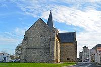 Sallertaine - Eglise Saint-Martin (2).jpg
