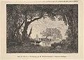 Salon de 1850-51; Un Paysage, par M. Théodore Rousseau MET DP822398.jpg