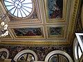 Salon delacroix 3 Palais Bourbon.jpg