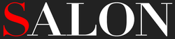 Salon website logo.png