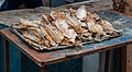 Salted Fish for sale.jpg