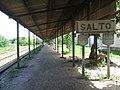 Salto Uruguay train station 2.jpg