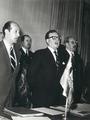 Salvador Allende - Fc-011547.png