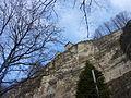 Salzburg (8085589189).jpg