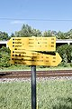 Salzburg - Itzling Nord - Rechtes Salzachufer - 2018 05 08-11.jpg